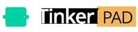tinkerpad